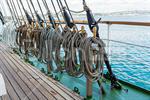 Сlipart portofino tied rust secure steel photo  BillionPhotos