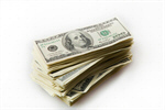 Сlipart Currency Stack Dollar Paper Currency Wealth photo  BillionPhotos