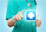 Сlipart health medical medicine doctor modern   BillionPhotos