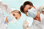 Сlipart Dentist Dental Hygiene Dental Assistant Insurance Dentist Office photo  BillionPhotos