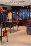 Сlipart Store Clothing Store Retail Fashion Clothing photo  BillionPhotos