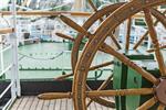 Сlipart shipping ship cruise manual nautical photo  BillionPhotos