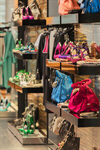 Сlipart Store Purse Clothing Store Department Store Collection photo  BillionPhotos