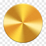 Сlipart Aluminum Push Button Interface Icons Metal Platinum vector cut out BillionPhotos