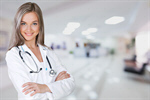 Сlipart Doctor Nurse Healthcare And Medicine Hospital Patient   BillionPhotos