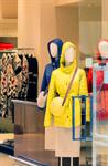 Сlipart Store Clothing Mannequin Retail Clothing Store photo  BillionPhotos