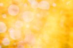 Сlipart Lighting Equipment Defocused Abstract Illuminated Light photo  BillionPhotos