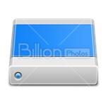 Сlipart Radio Device Technology Signal Modem vector icon cut out BillionPhotos