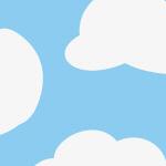 Сlipart Cloud Cloudscape Seamless Sky Backgrounds vector seamless BillionPhotos