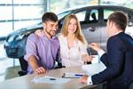 Сlipart Car Car Dealership Customer Finance Sales Occupation photo  BillionPhotos