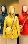 Сlipart Clothing Store Store Window Mannequin Clothing photo  BillionPhotos