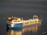 Сlipart Container Ship Cargo Container Shipping Trading Industrial Ship photo  BillionPhotos