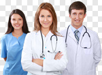 Сlipart Nurse Doctor Healthcare And Medicine Medical Exam Occupation photo cut out BillionPhotos