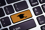 Сlipart Internet Education Degree Learning University photo  BillionPhotos