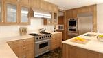 Сlipart Domestic Kitchen Home Improvement Granite Counter Top Cabinet 3d  BillionPhotos