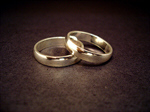 Сlipart Wedding Wedding Ring Ring Bride Engagement photo free BillionPhotos