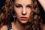 Сlipart Human Hair Fashion Model Beauty Women Sensuality photo  BillionPhotos