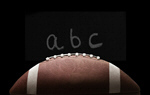 Сlipart american playbook play player coach   BillionPhotos