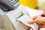 Сlipart Cash Register Receipt Retail Supermarket Shopping photo  BillionPhotos