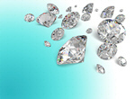 Сlipart Diamond Jewelry Gem Luxury Precious Gem   BillionPhotos