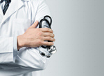 Сlipart doctor concept staff medic physician   BillionPhotos