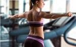 Сlipart fitness training gym workout trainer   BillionPhotos