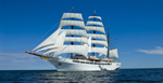 Сlipart Sailing Ship Tall Ship Sailboat Sail Nautical Vessel photo  BillionPhotos