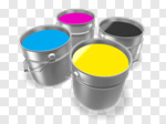 Сlipart cmyk Paint Color Image Descriptive Color Ink 3d cut out BillionPhotos