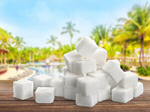 Сlipart Sugar Sugar Cube Cube Zuckerwürfel White   BillionPhotos