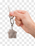 Сlipart Moving House House Key House Key Real Estate photo cut out BillionPhotos