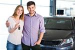 Сlipart car key new sales dealership photo  BillionPhotos