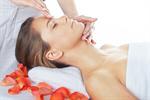 Сlipart Spa Treatment Massaging Wellbeing Beauty Treatment Health Spa photo  BillionPhotos