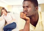 Сlipart anxiety anxious argument attractive bad behavior boy boyfriend break breakup   BillionPhotos