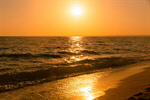 Сlipart Sunrise Sun Sea Sky Dawn photo  BillionPhotos