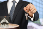 Сlipart Real Estate Key House Business Real Estate Agent   BillionPhotos