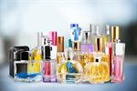 Сlipart Perfume Sprayers Perfume Scented Bottle Cosmetics   BillionPhotos