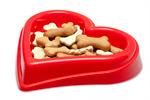 Сlipart Dog Biscuit Dog Food Pet Equipment Isolated Bucket photo  BillionPhotos