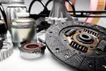 Сlipart car bearing detail auto metal photo  BillionPhotos