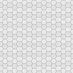 Сlipart Pattern Print Textured Paper Canvas vector seamless BillionPhotos