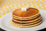 Сlipart Pancake Breakfast Syrup carbohydrates hotcakes photo  BillionPhotos