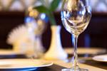 Сlipart Restaurant Dinner for Setting Elegance photo  BillionPhotos
