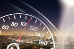 Сlipart car auto automobile automotive speed   BillionPhotos