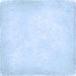 Сlipart snow blue winter snowflake cold photo  BillionPhotos