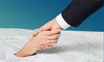 Сlipart Debt Finance Bill Assistance Bankruptcy   BillionPhotos