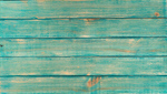 Сlipart wood paint background blue old photo  BillionPhotos