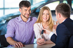 Сlipart Car Car Dealership Customer Finance Sales Occupation photo  BillionPhotos