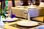 Сlipart Table Restaurant Dinner for Setting photo  BillionPhotos