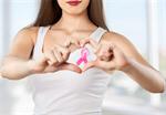 Сlipart Breast Cancer Breast Cancer Awareness Ribbon Pink Women Heart Shape   BillionPhotos