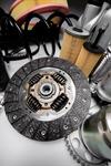 Сlipart car part auto new retainer photo  BillionPhotos