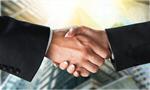 Сlipart Handshake Trust Partnership Human Hand Shaking   BillionPhotos